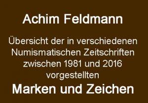 feldmann-vorlage-kopie