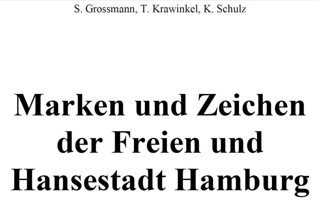 titel-hamburger-marken1