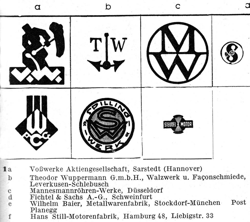 WMF-00015-Logo-Wuppermann