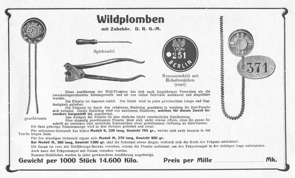 Wildplombe-1