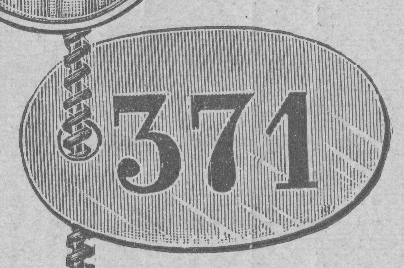 image-533