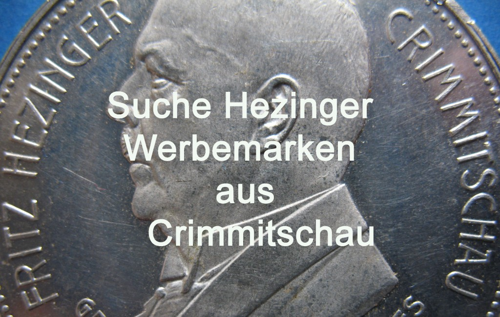 Hetzinger