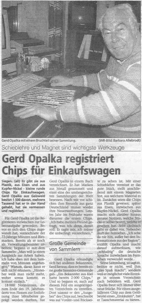 Opalka-Zeitungsartikel-überarbeitet