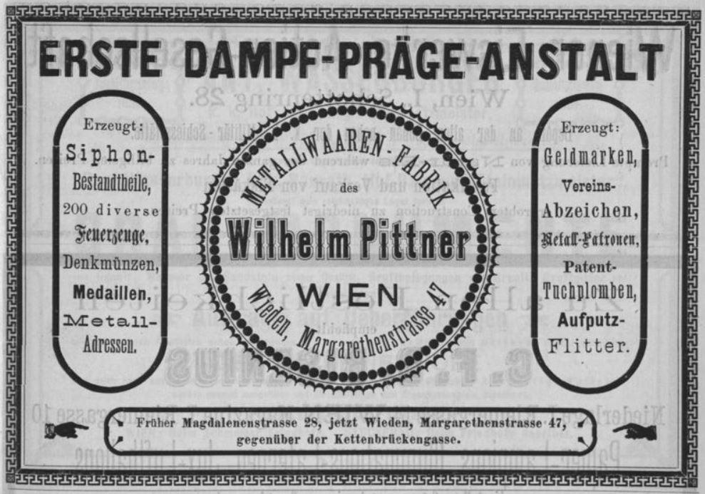 Anzeige-Pittner_1880