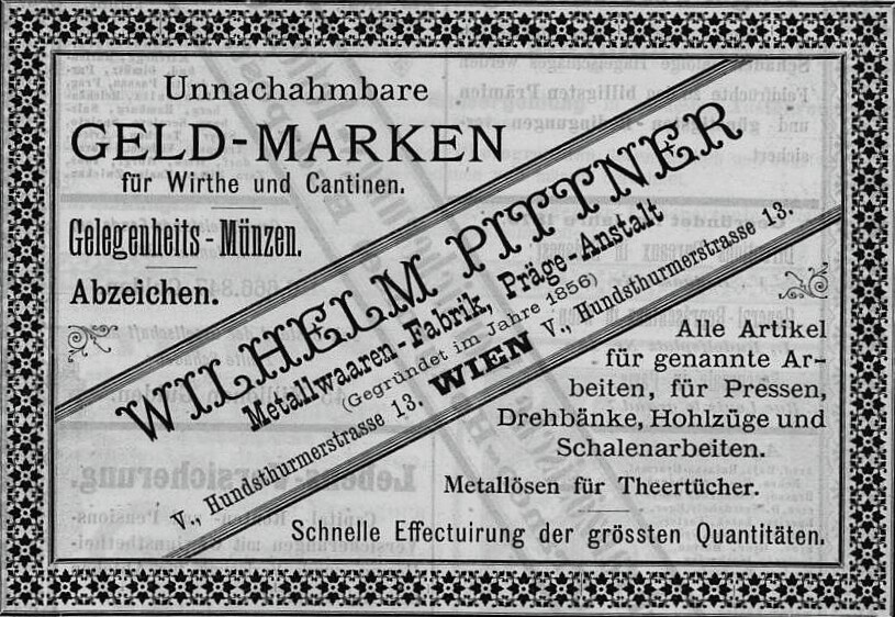 Anzeige-Pittner_1891