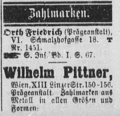 Anzeige-Pittner_1923