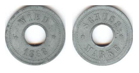 Heisler-1