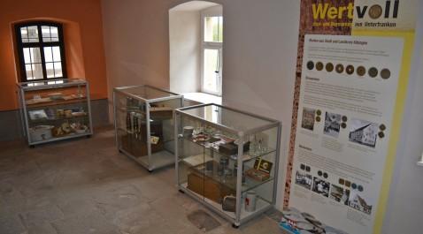 Ausstellung_Brot_und_Biermarken-1