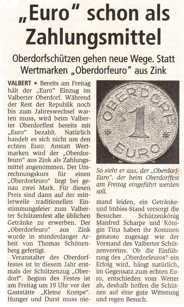 Oberdorf-Euro-1