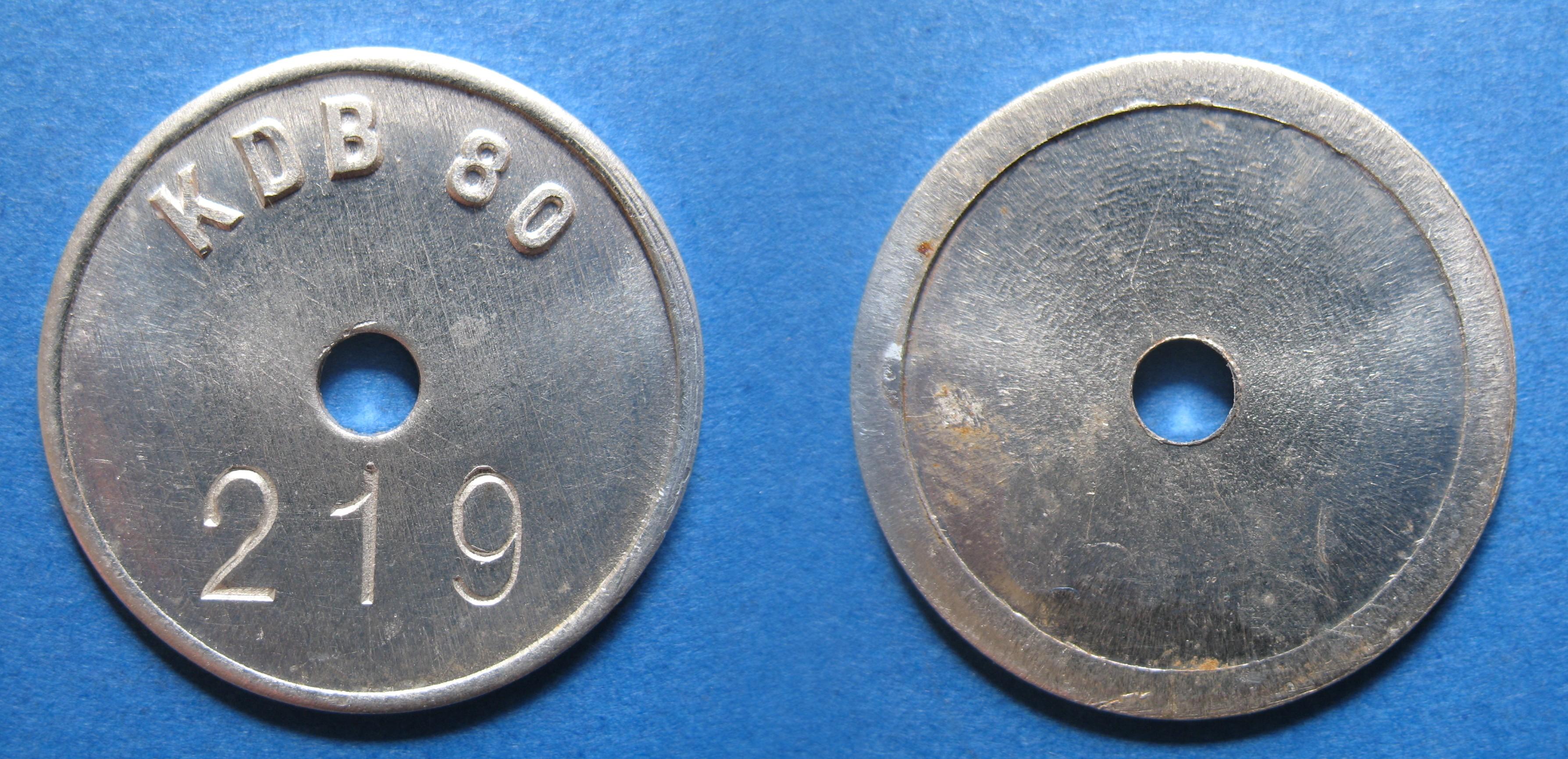 image-1050