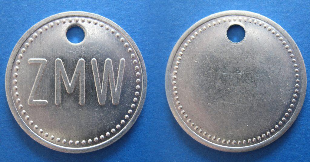 WMF_00136