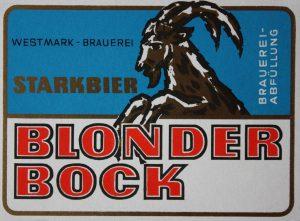 Bockbier-1