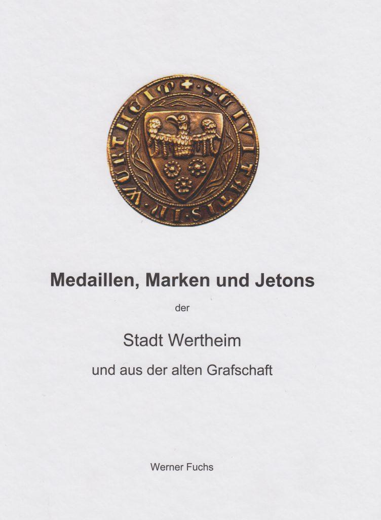 Fuchs-Weinheim-1