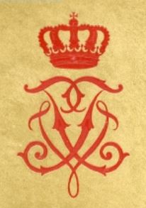 Füsilier-Regiment
