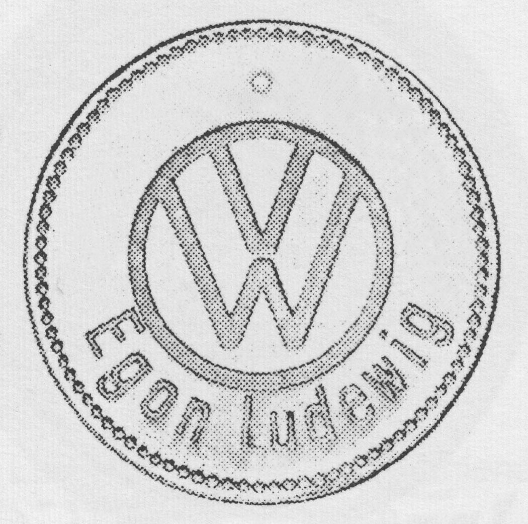 Egon-Ludewig