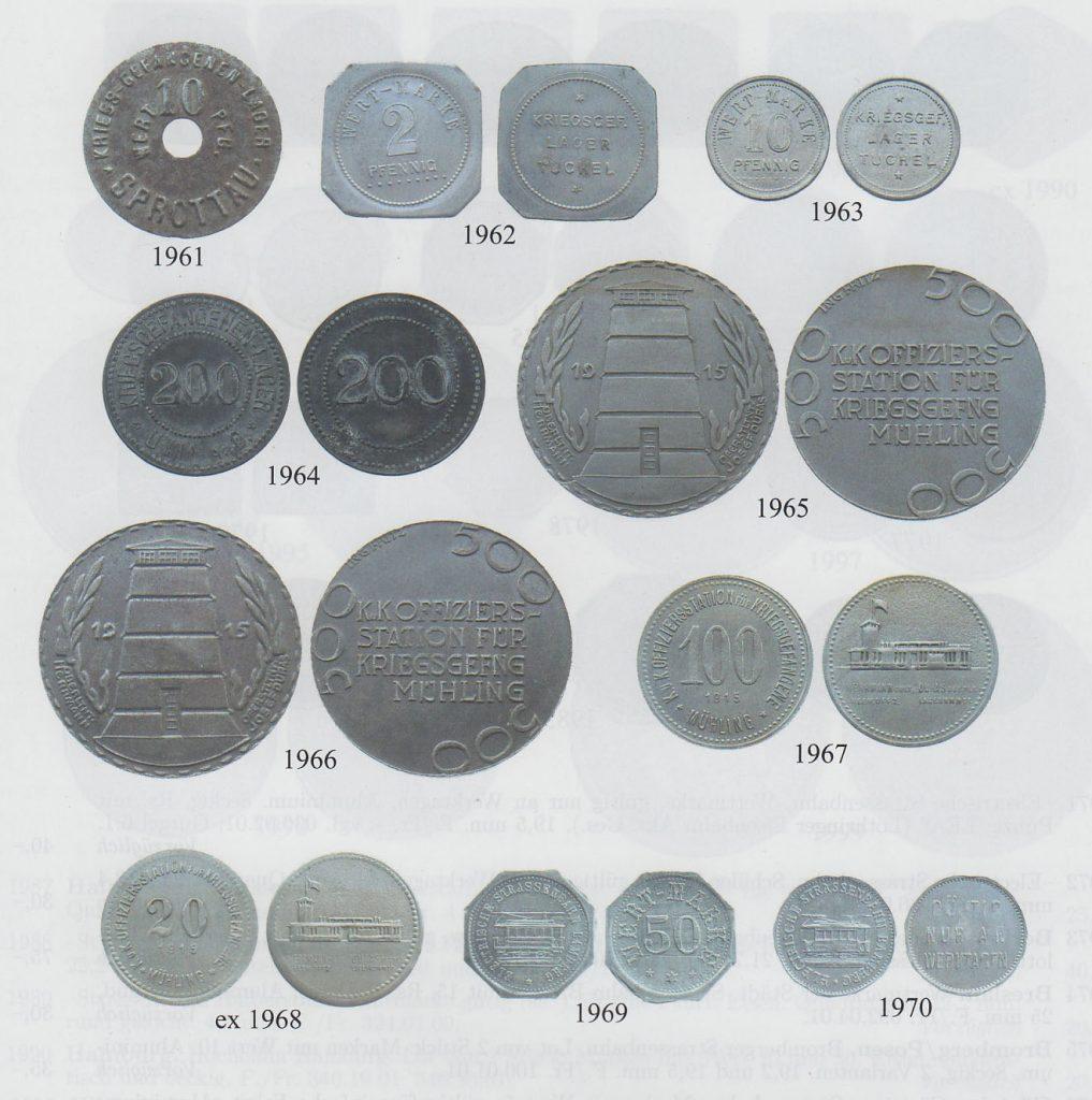 125-4