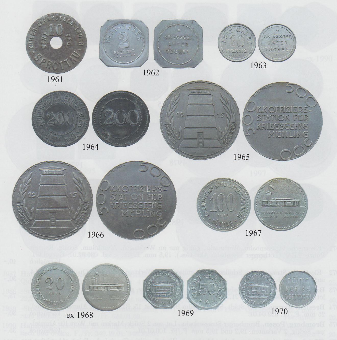 image-1738