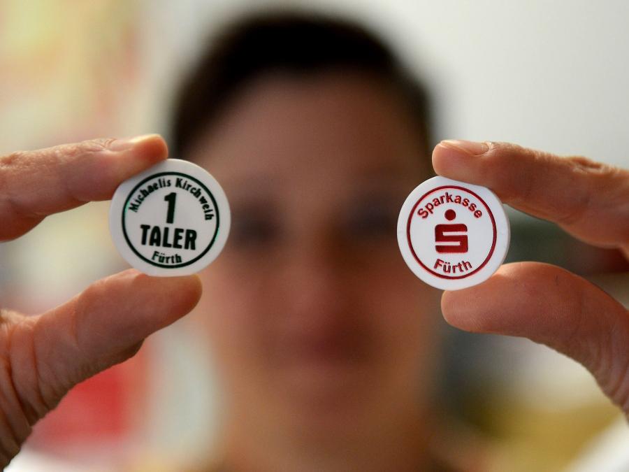 taler-fuerth