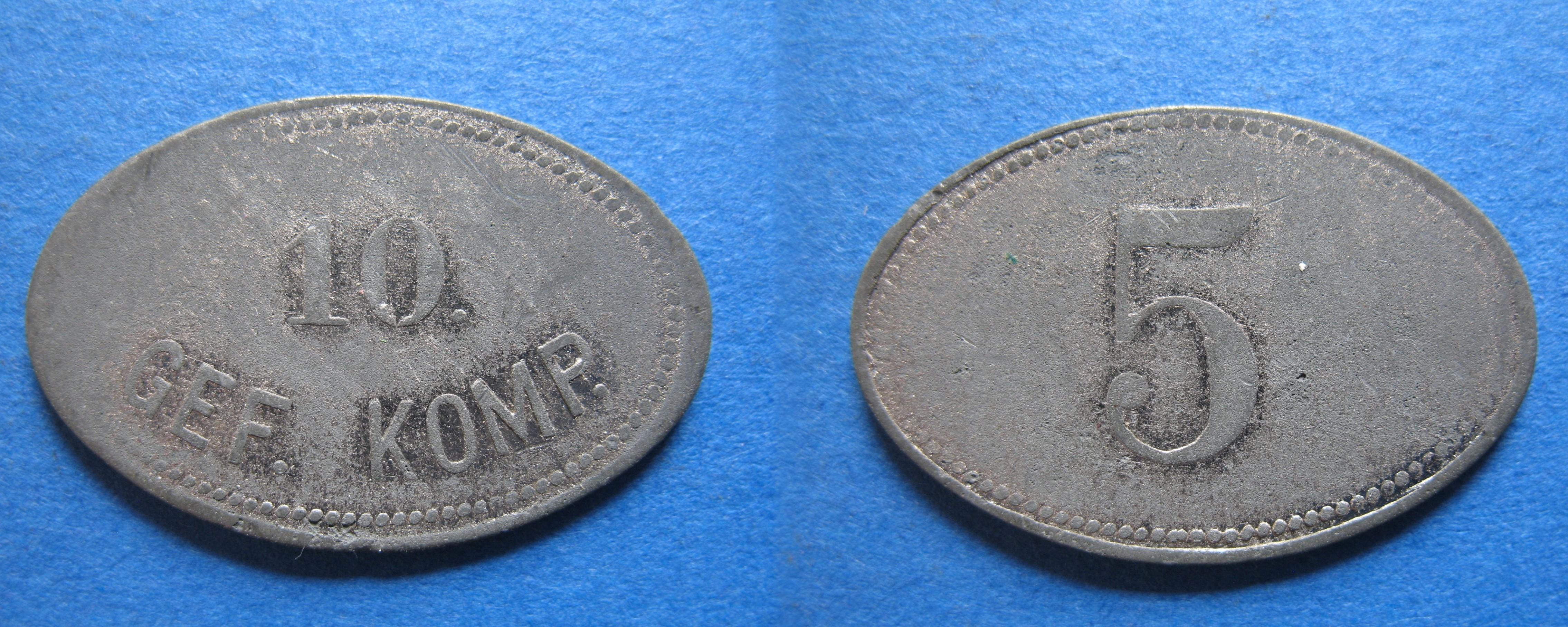 wmf_238