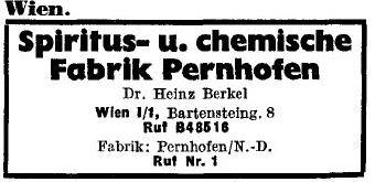 berkel-3a