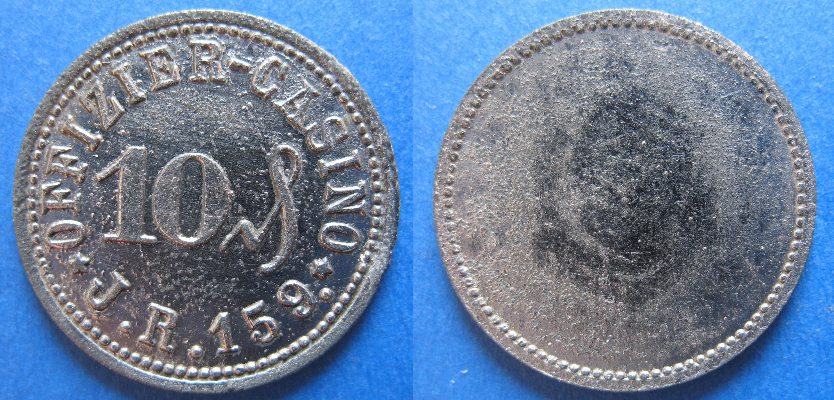 image-1845