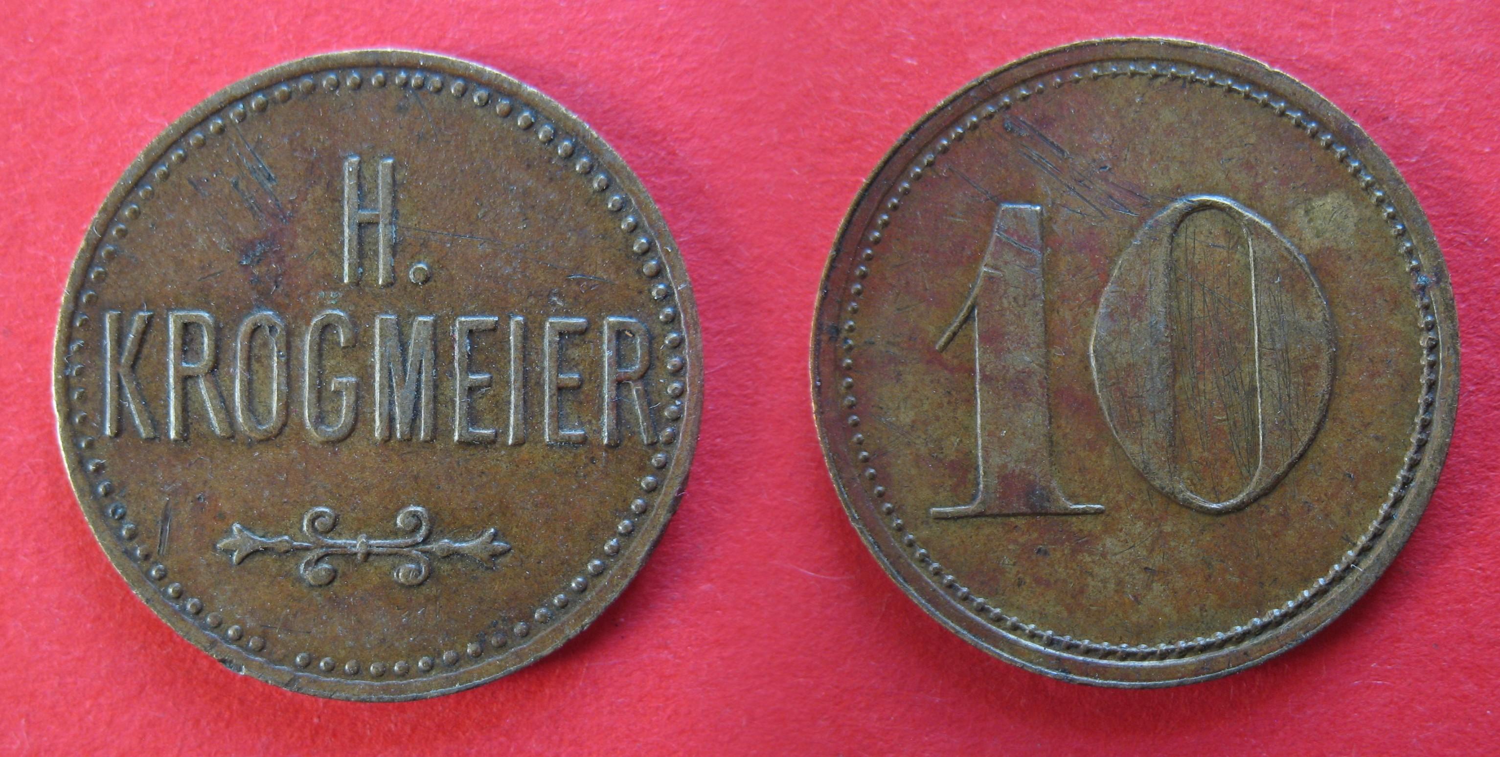 image-1792