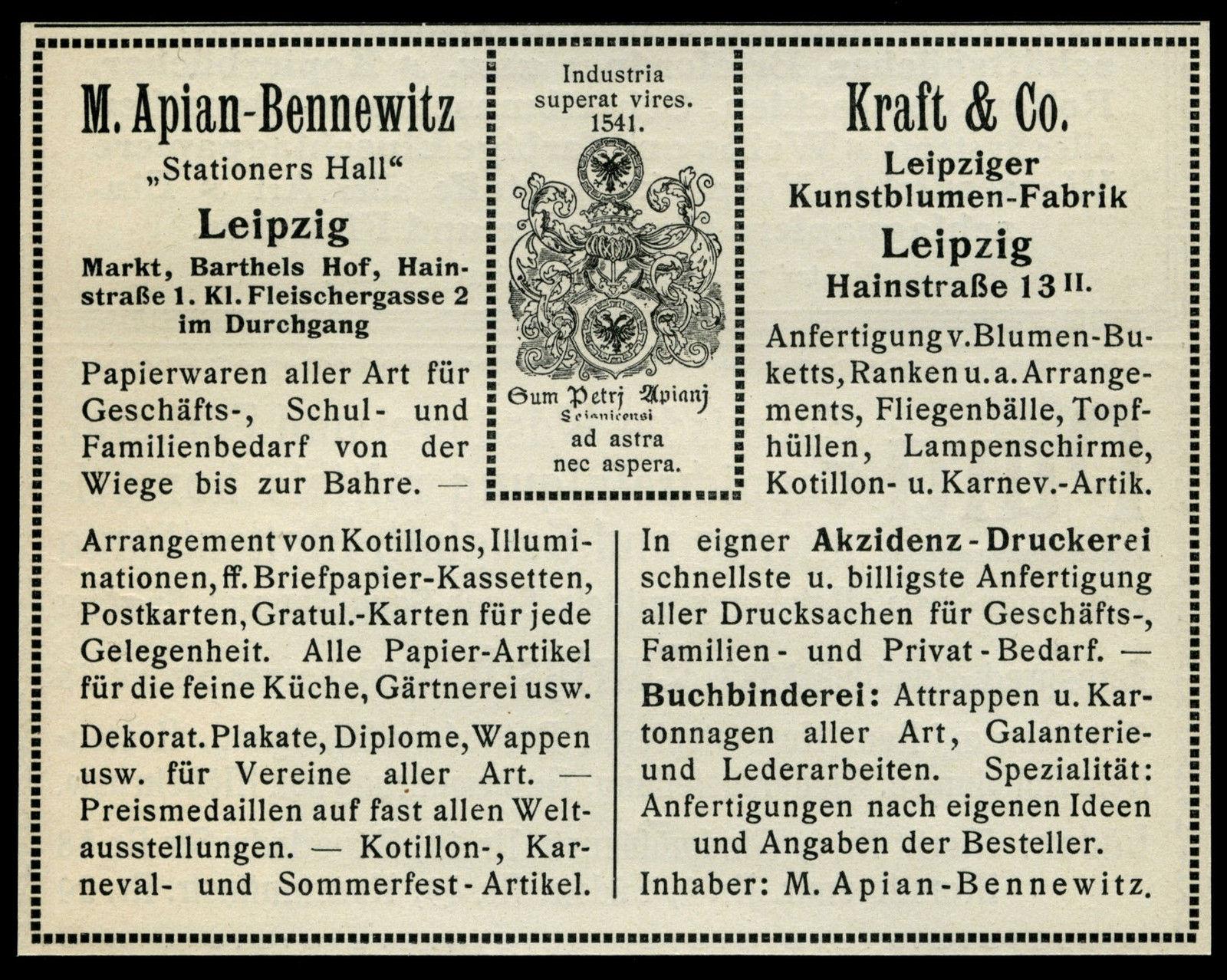 image-1929