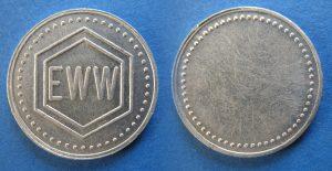 wmf_00302