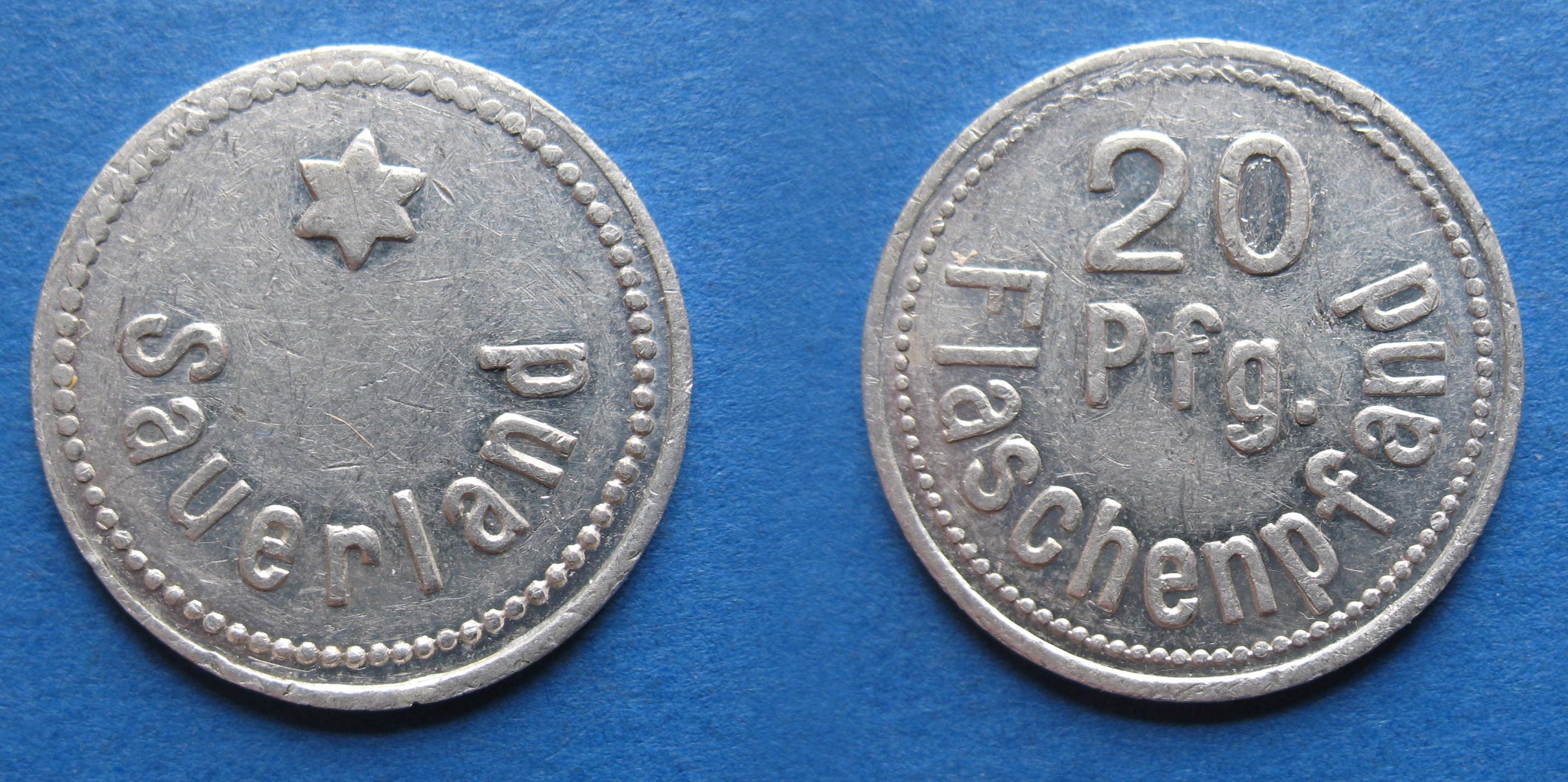 image-2547