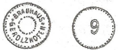 image-2932